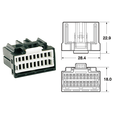 wiring diagram for 3 wire stove plug with Electric Range Cord 3 Wire on Wiring Diagram For 220 Volt Dryer Outlet likewise Range Outlet Wiring Diagram also Wiring Diagram For 220 4 Wire Outlet besides Nema L15 30r Wiring Diagram additionally Wall Oven Power Cord.