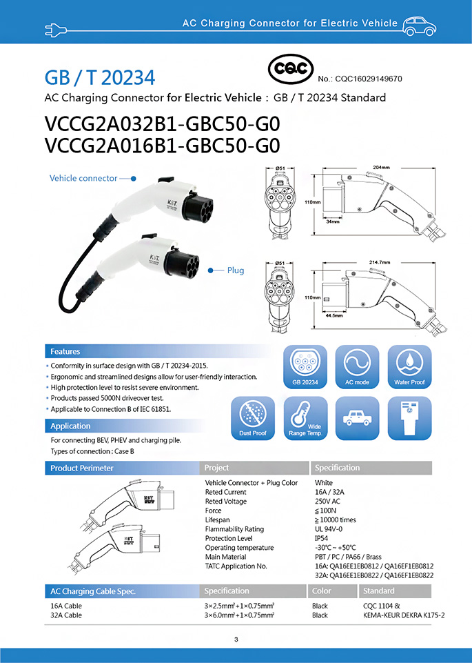 Plastic Cable Tie Cord End Terminals